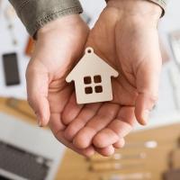 Купить квартиру или участок в Омске без обмана