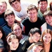 Омская молодёжь предложит свои планы развития региона