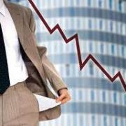 Особенности объявления ИП банкротом