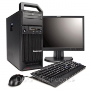 Своевременное обслуживание компьютера – залог его хорошей работы
