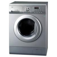 Выбор стиральной машины хорошего качества