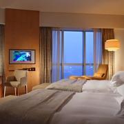 Как выбрать отель в России?
