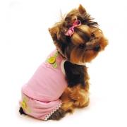 Одежда для собак в Москве