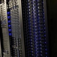 Система хранения данных: что это и как выбирать?