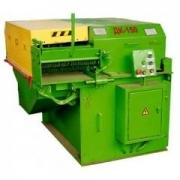 Деревообрабатывающее производственное оборудование