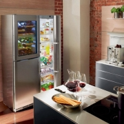 Профессиональный ремонт холодильника