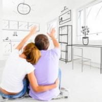 Покупайте квартиры выгодно с помощью компании «BudСapital»