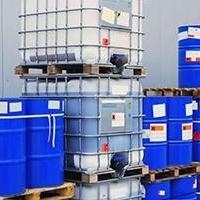 Нефтехимия: ассортимент и условия продажи
