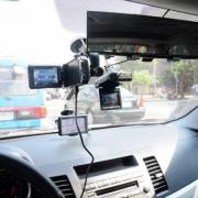 Записи с видеорегистратора не станут доказательством в суде