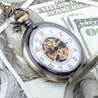 Как я получал кредит на 500000 рублей в ОТП Банке