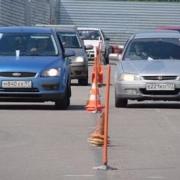 Несколько советов по выбору автомобиля