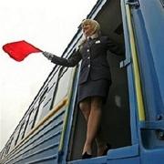 Расписание поездов и вокзалы Омска