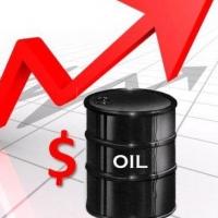Два негативных события, которые закрепили нефть в цене