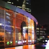 Как выбрать производителя светодиодной продукции?