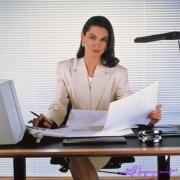 Как быстро отыскать работу?