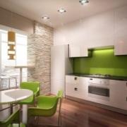 Комплексный ремонт квартир доступен каждому!