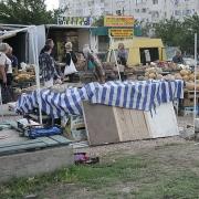 «Омский привоз» разойдется по рынкам?