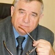 """Скончался автор неофициального гимна города """"Омские улицы"""""""