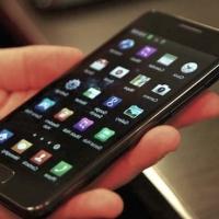 Выбираем лучший Android смартфон для себя