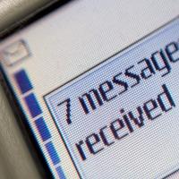 SMS-спам больше не потревожит омичей