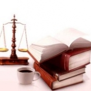 Арбитражный адвокат