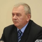 В Омске стало меньше преступников и ДТП