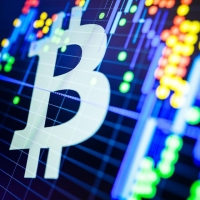 Надежные криптовалютные биржи в 2019 году