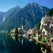 История Австрии: развитие Австрии как многонационального государства