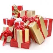 Подарочный сертификат – самый нужный подарок
