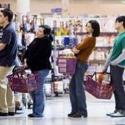Виды защиты прав потребителя