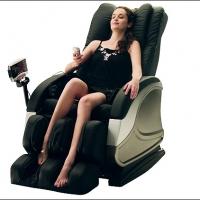 Массажные кресла для расслабления и релаксации