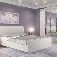 Спальные гарнитуры – купить и выиграть!