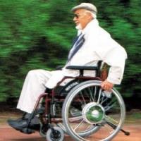 Granitsnet.ru – социальная сеть для инвалидов