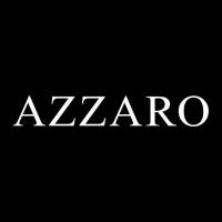 Духи и туалетная вода Azzaro для тех, кто привык окружать себя лучшим