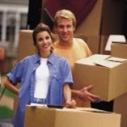 Основные плюсы переезда «под ключ»