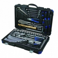 Как правильно выбрать набор инструментов?