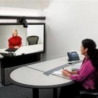 Общение в сети с помощью видеочата