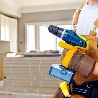 Как найти хороших мастеров по  ремонту?