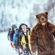 Омичи могут присоединиться к крупному проекту восхождения в Альпах