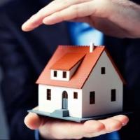 Страхование при ипотеке в банке ДельтаКредит обязательно ли
