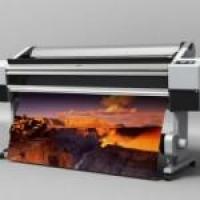 Широкоформатная печать как самый современный способ рекламы