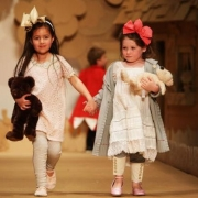 Где можно быстро купить детскую одежду