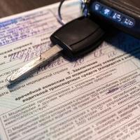 Как происходит получение медицинской справки на водительские права