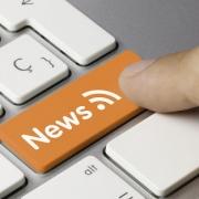 Омские блогеры не захотели становиться СМИ