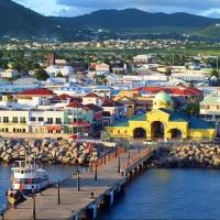 Ряд веских причин заказать оформление гражданства Сент-Китс и Невис в компании Migration Group