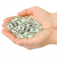 ООО «Токарев Микрофинанс» - поддержка малого и среднего бизнеса