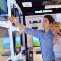 Как получить кредит на потребительские нужды?