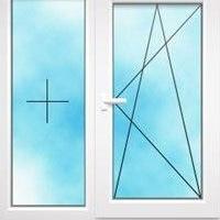 Стоимость окон Rehau от «Открытых окон»