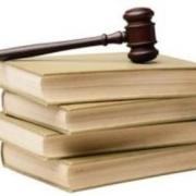 Адвокат – последняя надежда