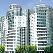 Приемущества элитного жилья